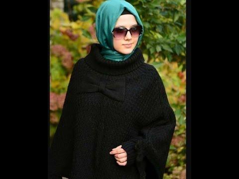 بالصور بنات شيشانيات , احلى صور لبنات الشيشان 2746