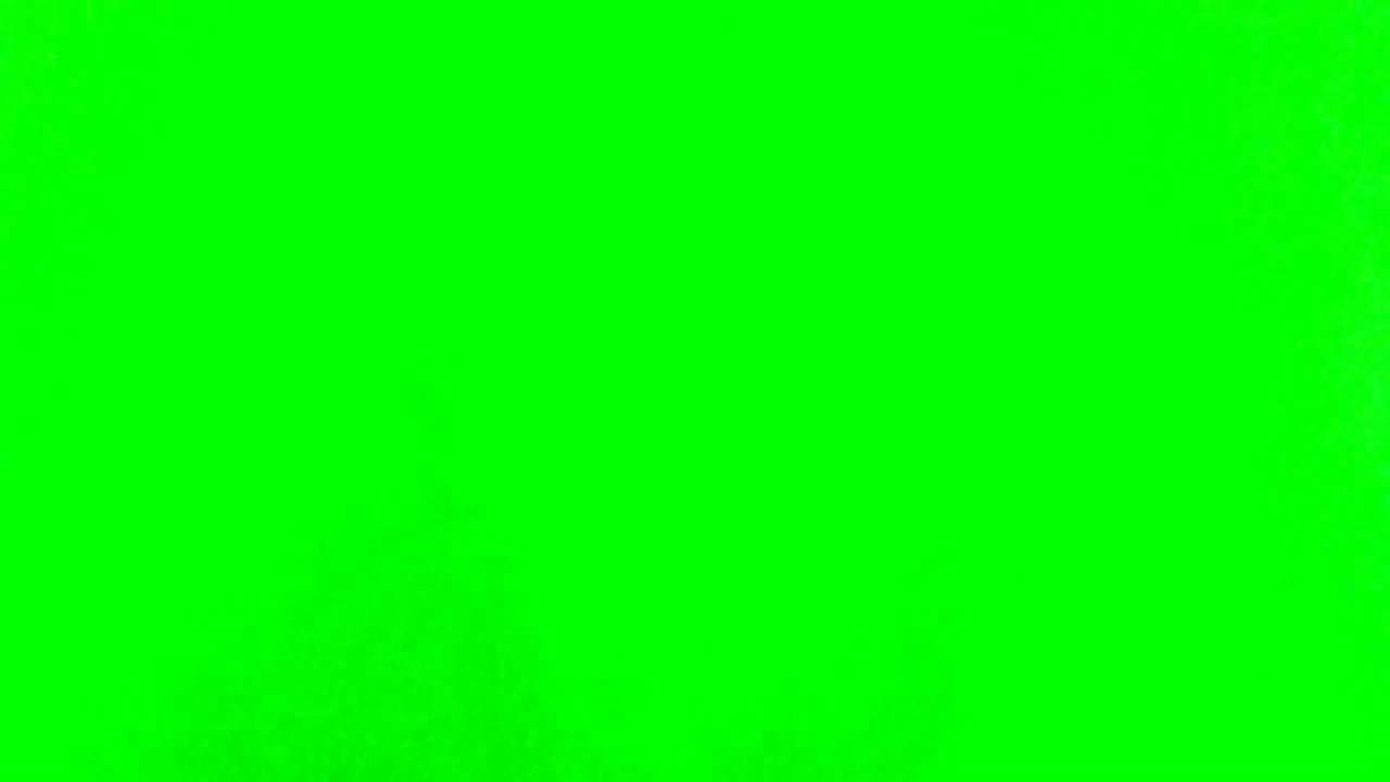 صور خلفية خضراء , خلفيات بلون الجنه