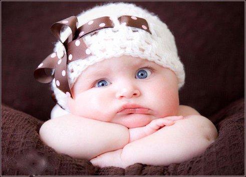 685b95b991b18 صور اطفال جميله