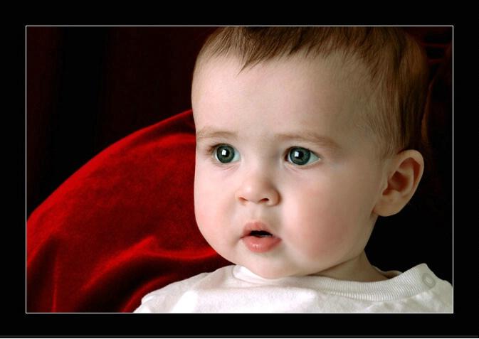 صوره صور اطفال جميله , احلى صور اطفال