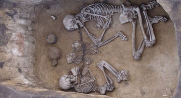 بالصور ماذا يحدث بعد الموت , ماذا بعد طلوع الروح 2757 2