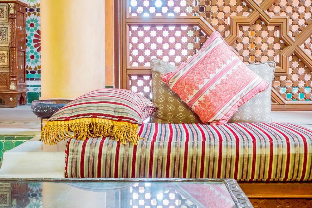 بالصور ديكور مغربي , صور جميلة للديكور المغربي 2758 10