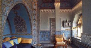 صور ديكور مغربي , صور جميلة للديكور المغربي