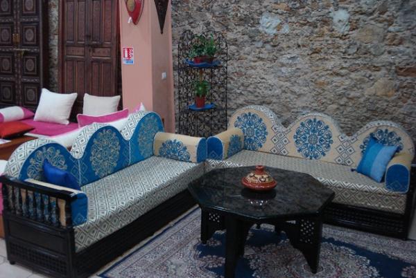 بالصور ديكور مغربي , صور جميلة للديكور المغربي 2758 5