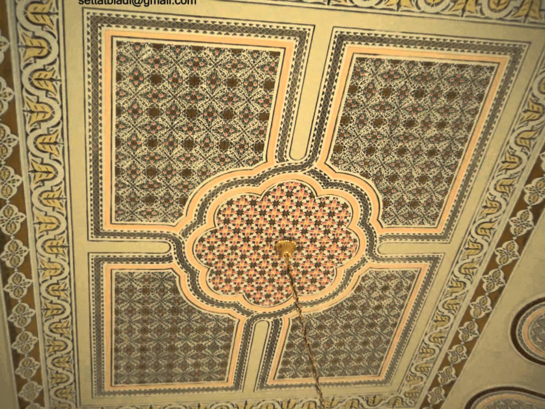 بالصور ديكور مغربي , صور جميلة للديكور المغربي 2758 9