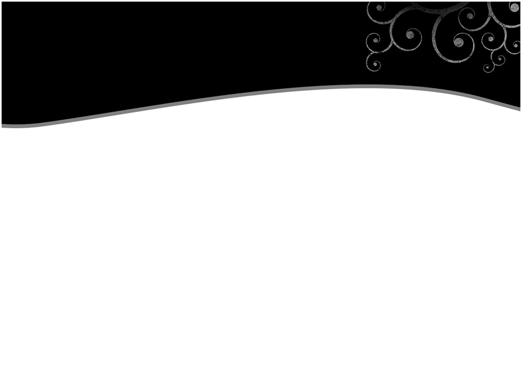 بالصور خلفية بيضاء ساده , اجمل خلفيات بيضاء 2761 14