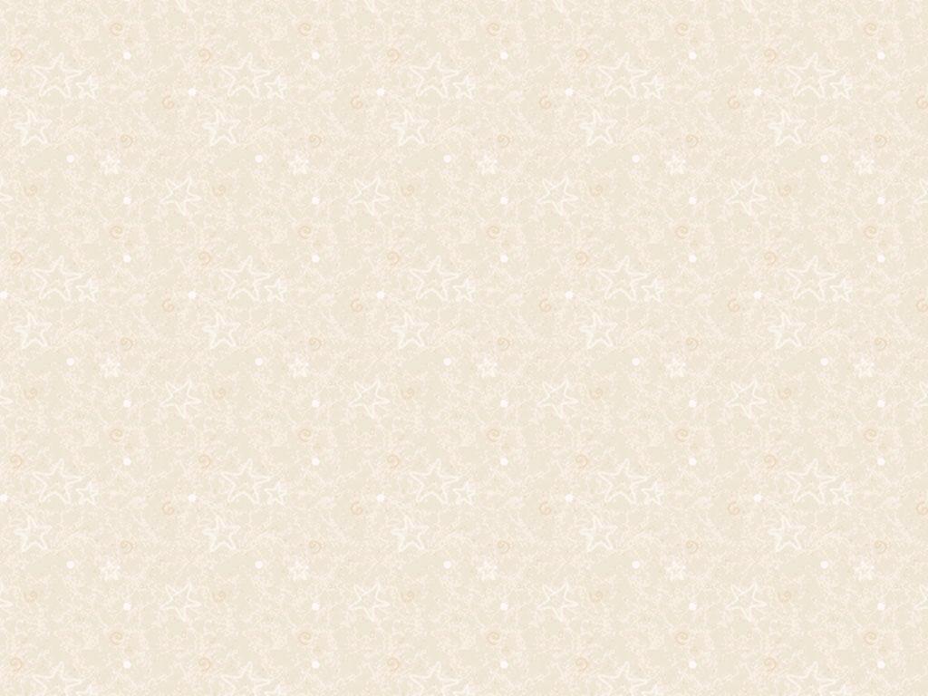 بالصور خلفية بيضاء ساده , اجمل خلفيات بيضاء 2761 15