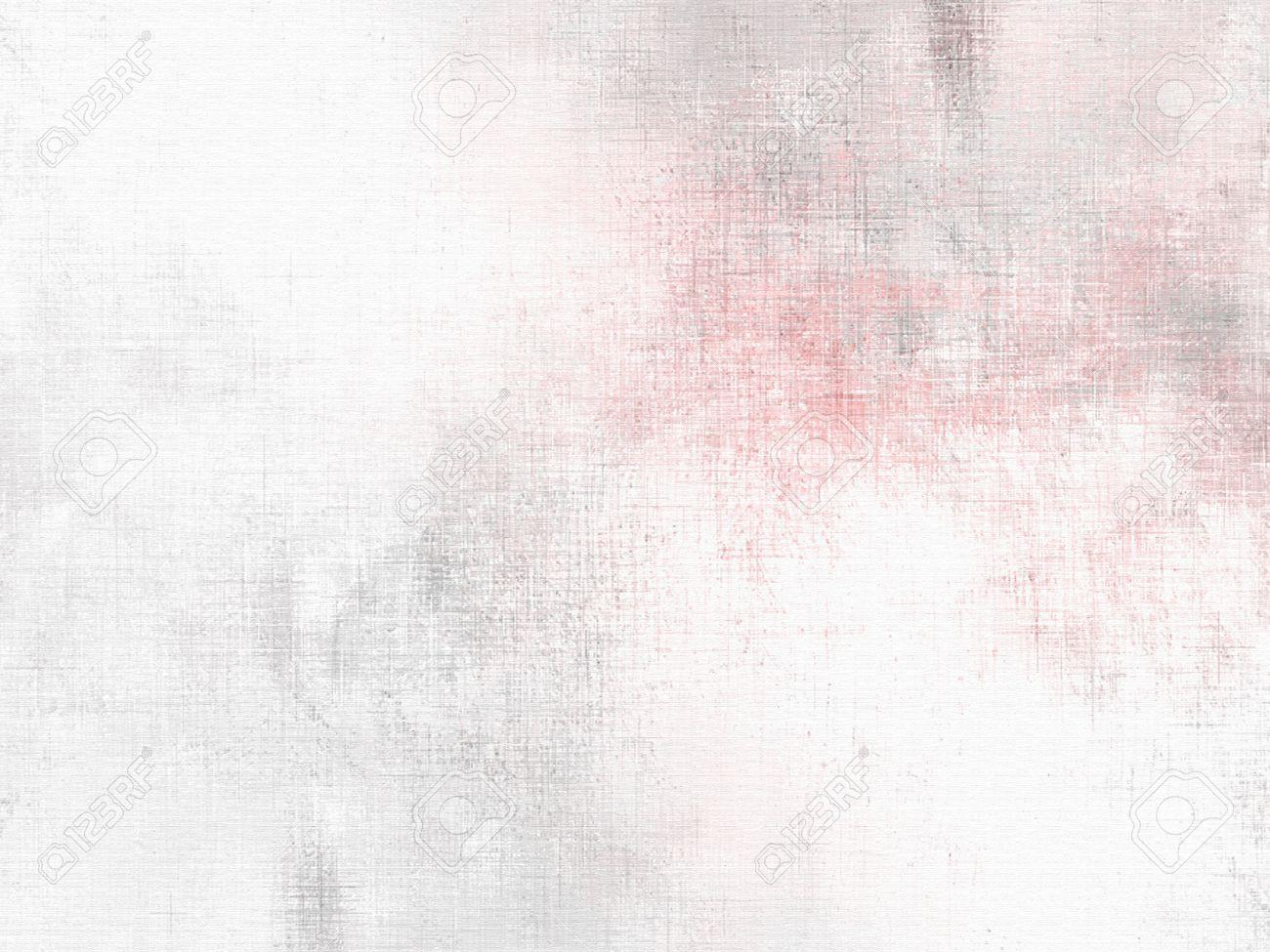 بالصور خلفية بيضاء ساده , اجمل خلفيات بيضاء 2761 16