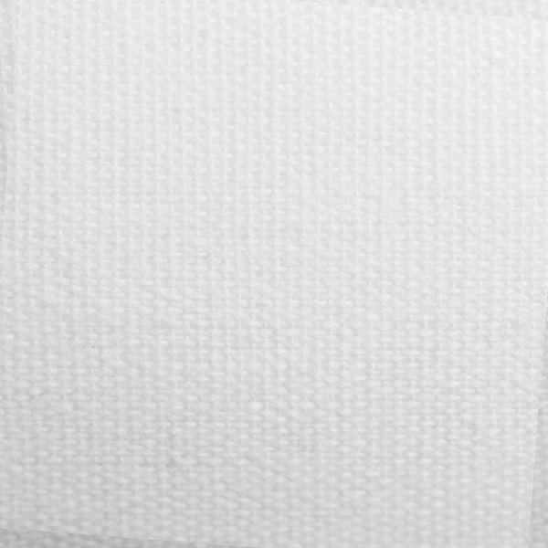 بالصور خلفية بيضاء ساده , اجمل خلفيات بيضاء 2761 4