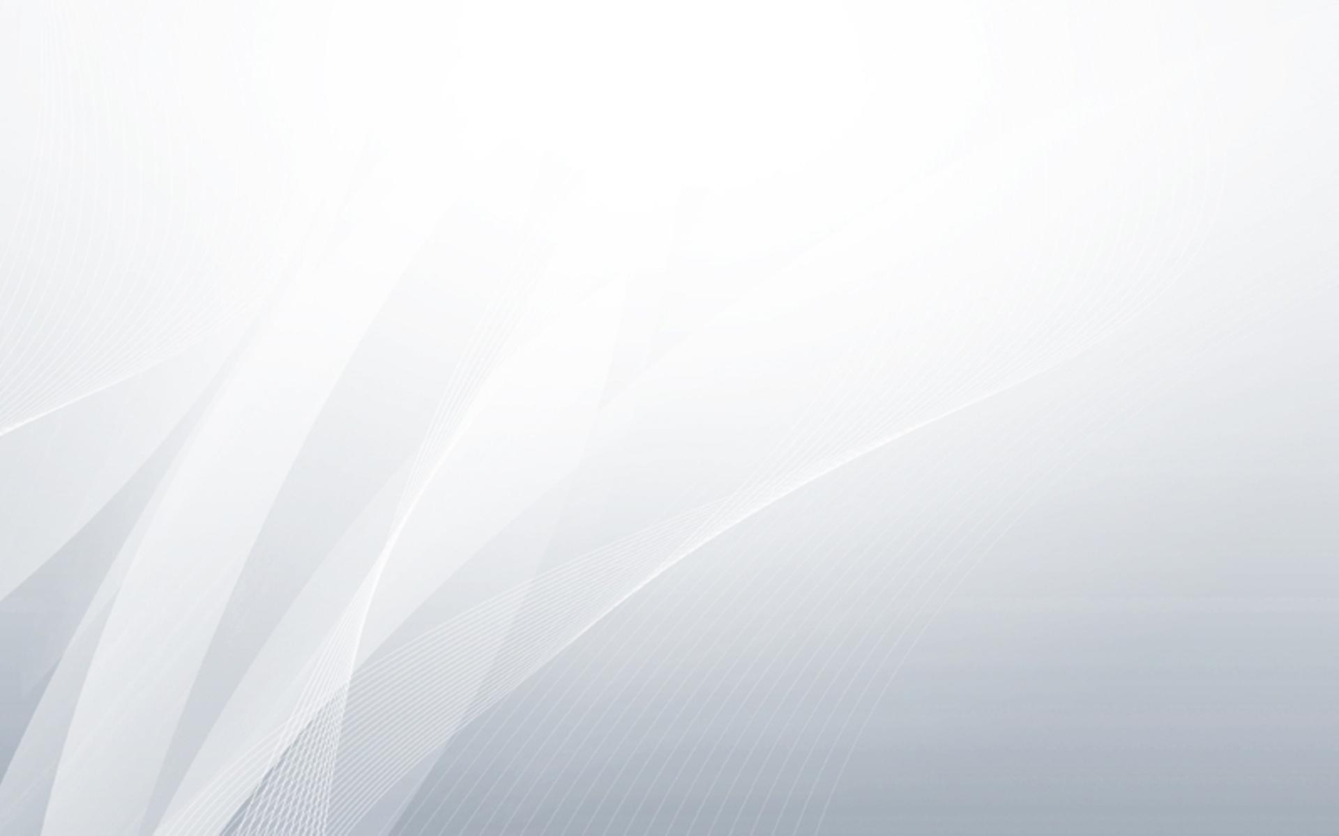 بالصور خلفية بيضاء ساده , اجمل خلفيات بيضاء 2761 9