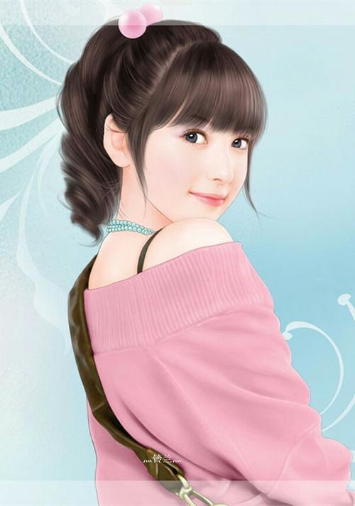 بالصور بنات يابانيات , بنات جنسيتهم يابانيه 2763 10