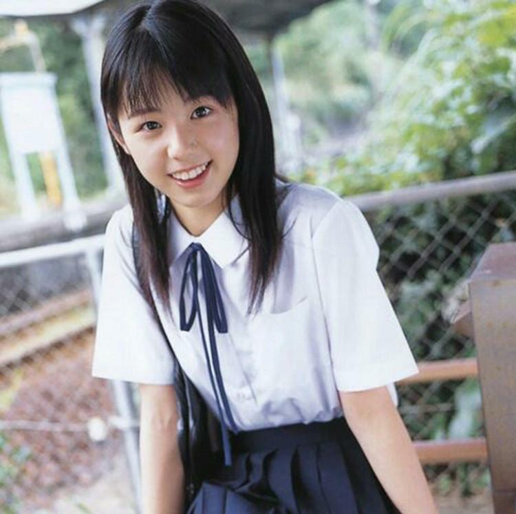 بالصور بنات يابانيات , بنات جنسيتهم يابانيه 2763 4