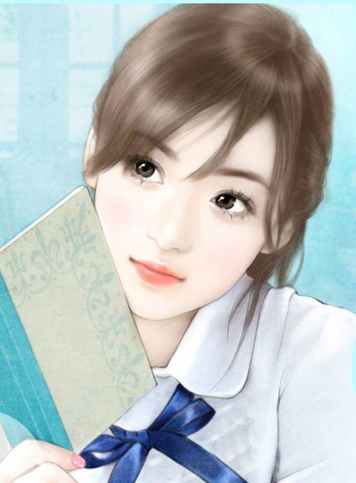 بالصور بنات يابانيات , بنات جنسيتهم يابانيه 2763 5