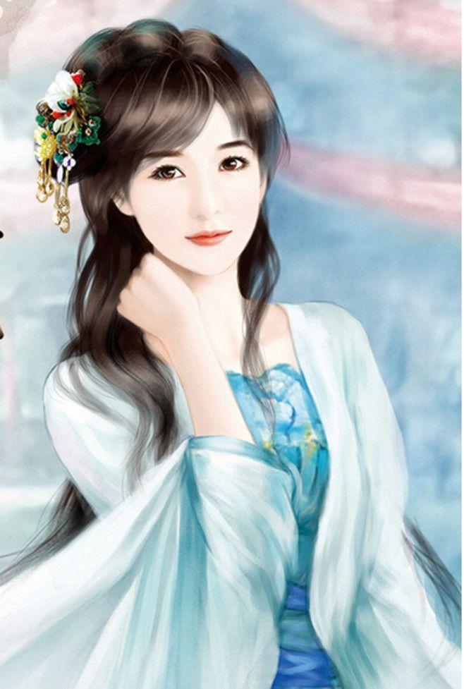 بالصور بنات يابانيات , بنات جنسيتهم يابانيه 2763 7
