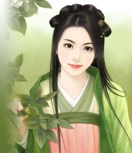 بالصور بنات يابانيات , بنات جنسيتهم يابانيه 2763 9