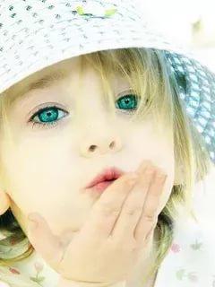 صور صور بنات صغار حلوات , اجمل صورة للبنت الصغيرة رائعة