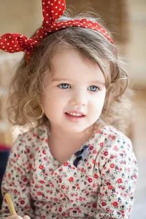 بالصور صور بنات صغار حلوات , اجمل صورة للبنت الصغيرة رائعة 2787 12
