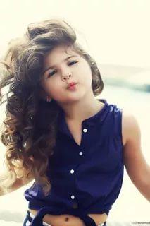 بالصور صور بنات صغار حلوات , اجمل صورة للبنت الصغيرة رائعة 2787 13