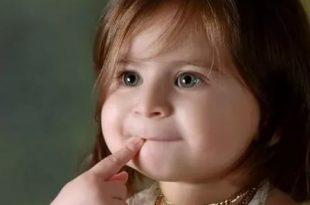 صورة صور بنات صغار حلوات , اجمل صورة للبنت الصغيرة رائعة