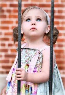 بالصور صور بنات صغار حلوات , اجمل صورة للبنت الصغيرة رائعة 2787 2