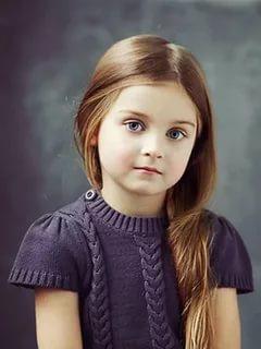 بالصور صور بنات صغار حلوات , اجمل صورة للبنت الصغيرة رائعة 2787 3
