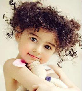 بالصور صور بنات صغار حلوات , اجمل صورة للبنت الصغيرة رائعة 2787 4