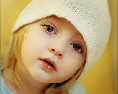 بالصور صور بنات صغار حلوات , اجمل صورة للبنت الصغيرة رائعة 2787 5
