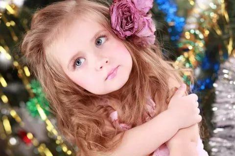 بالصور صور بنات صغار حلوات , اجمل صورة للبنت الصغيرة رائعة 2787 6
