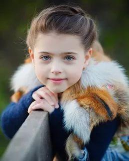 بالصور صور بنات صغار حلوات , اجمل صورة للبنت الصغيرة رائعة 2787 7