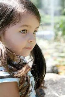 بالصور صور بنات صغار حلوات , اجمل صورة للبنت الصغيرة رائعة 2787 8