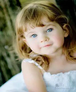 بالصور صور بنات صغار حلوات , اجمل صورة للبنت الصغيرة رائعة 2787 9