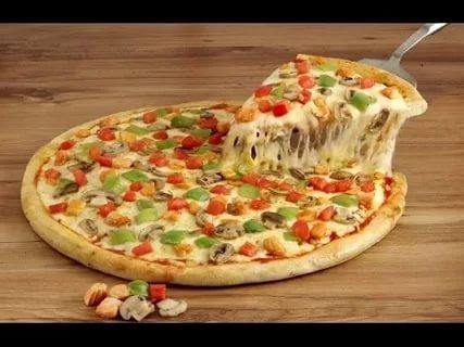 بالصور صور بيتزا , صورة بيتزا لذيذة وجذابة 2807 10