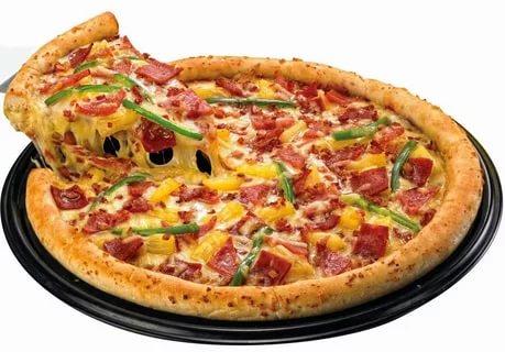 بالصور صور بيتزا , صورة بيتزا لذيذة وجذابة 2807 2