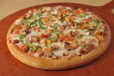 بالصور صور بيتزا , صورة بيتزا لذيذة وجذابة 2807 7