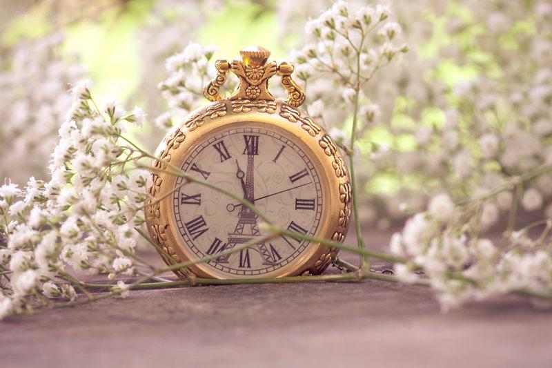 نتيجة بحث الصور عن ساعة خلفية , صور ساعات روعة