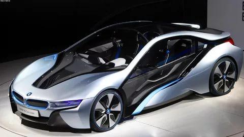 صورة اريد صور سيارات , اجمل اشكال السيارات الحديثة 2823 13
