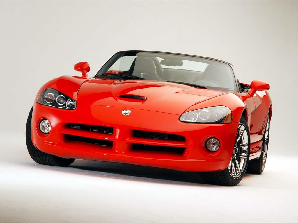 صورة اريد صور سيارات , اجمل اشكال السيارات الحديثة 2823 15
