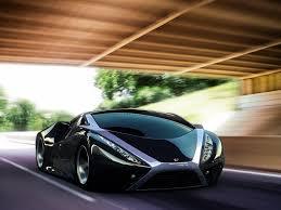 صورة اريد صور سيارات , اجمل اشكال السيارات الحديثة 2823 18