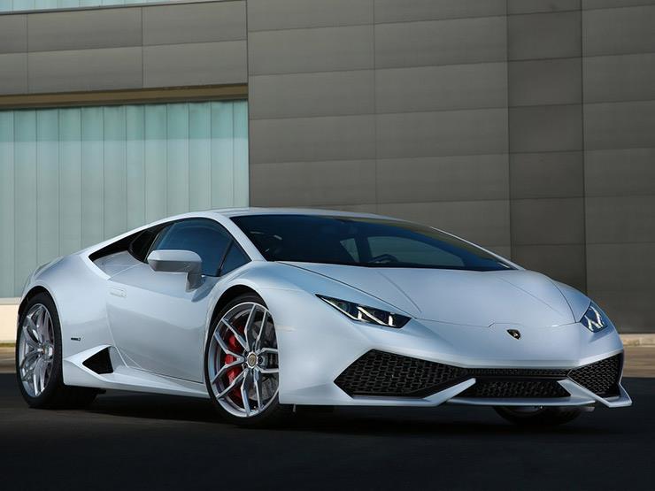 صورة اريد صور سيارات , اجمل اشكال السيارات الحديثة 2823 20