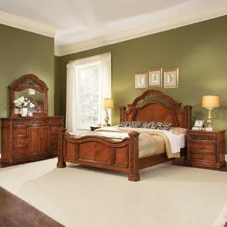 بالصور غرف نوم عرسان , احدث تصميمات غرفة النوم للعرائس 2829 7
