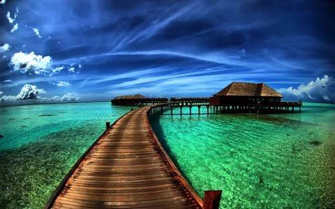 صورة صور عن البحر , اجمل المناظر عن البحر 2843 1