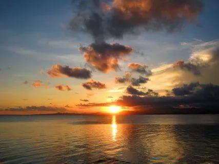 صورة صور عن البحر , اجمل المناظر عن البحر 2843 5