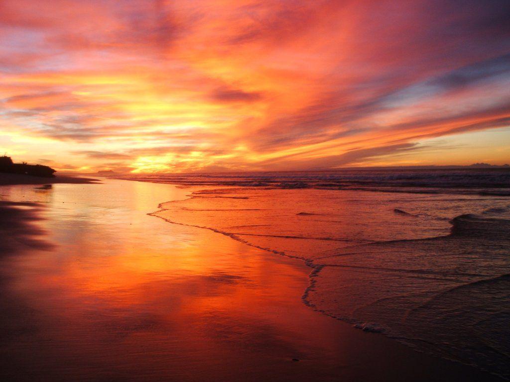 صورة صور عن البحر , اجمل المناظر عن البحر 2843 7
