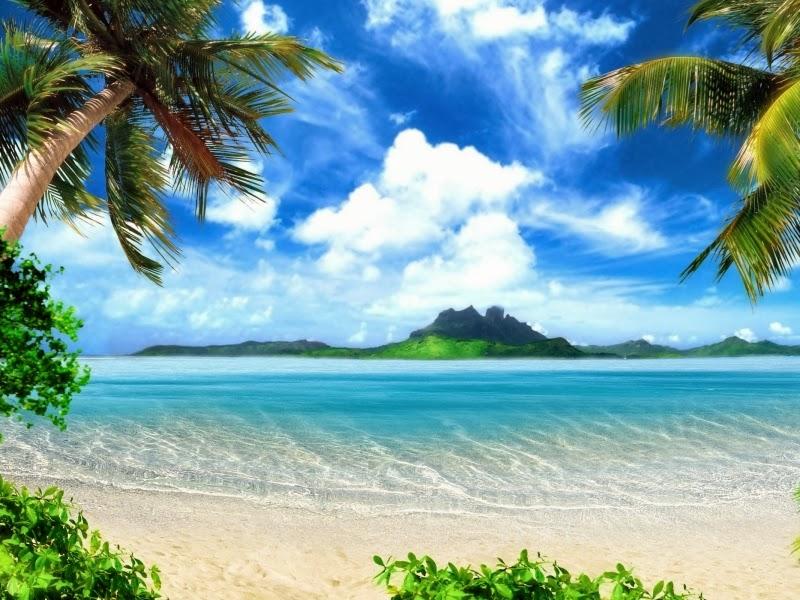 صورة صور عن البحر , اجمل المناظر عن البحر 2843 8