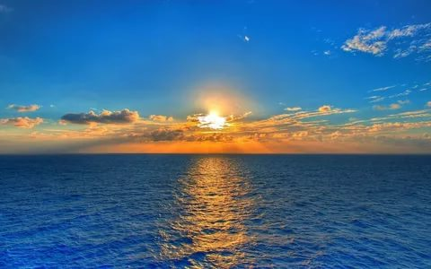 صورة صور عن البحر , اجمل المناظر عن البحر 2843 9