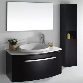 صورة مغاسل حمامات , اجمل التصميمات لمغاسل الحمام