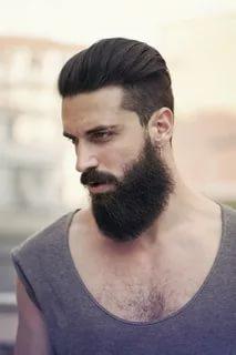 بالصور صور قصات شعر رجالي , احدث قصة شعر لللرجال 2868 8