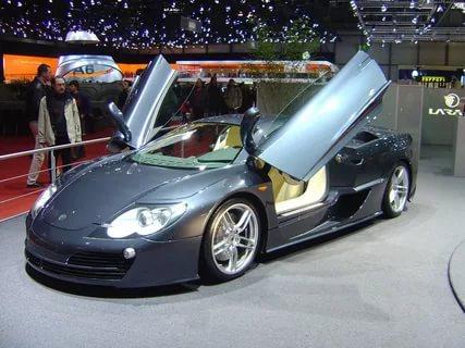 صور سيارة فخمه جدا , اجمل صور السيارات الفخمة العصرية