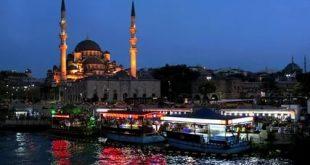 بالصور معلومات عن تركيا , معلومة مهمة عن تركيا 2883 3 310x165