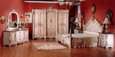 بالصور احلى ديكور غرف نوم , ديكورات متميزة لغرف النوم 2886 11